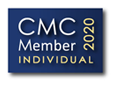 Civil Mediation Council